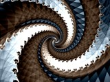 Tile-Infinite by mrwarlow, Abstract->Fractal gallery