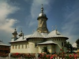 All welcomed by roxanapaduraru, photography->places of worship gallery