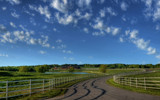 Clydesdale Field of Dreams by 0930_23, photography->landscape gallery