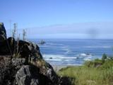 The wild Oregon Coast by DigitalFX, photography->shorelines gallery