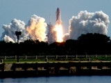 Return to Flight STS-114 by Spaceflight2006, space gallery