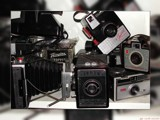 Remember When - Saying Film was not enough by RobNevin, Photography->Still life gallery
