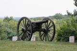 Gettysburg Cemetary by viking_boy, Photography->Still life gallery