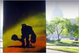 Monster Killer by J_E_F, photography->landscape gallery