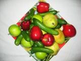 fuity fruits by soosool, Photography->Food/Drink gallery