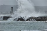 Splash by LynEve, photography->shorelines gallery