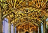 Bodleian by WTFlack, photography->architecture gallery