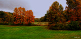 Autumn In The Midwest #3 by tigger3, photography->manipulation gallery