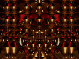 Oo's And Ah's At Christmas by Joanie, abstract->fractal gallery