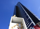 Eureka Tower by LynEve, photography->architecture gallery