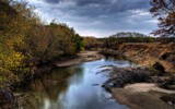 Nickel River by 0930_23, photography->landscape gallery