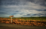 Country Road by LynEve, photography->landscape gallery