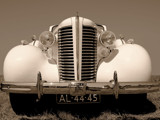 AL-44-45 by Paul_Gerritsen, Photography->Cars gallery