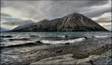 Lake Ohau #2 by LynEve, photography->landscape gallery
