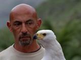 Bird master by Paul_Gerritsen, Photography->People gallery