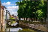 Bruges 11 by corngrowth, photography->city gallery