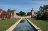 Coral Gables Fl - Prado Entrance #1 by diaz3508, photography->architecture gallery