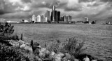 The Motor City......Detroit, Michigan, U.S.A. by snapshooter87, photography->city gallery