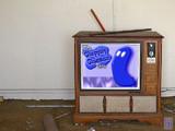 The Gluppety Glueman by Jhihmoac, Photography->Manipulation gallery