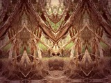 Woodland Throne Room by aljahael, Photography->Manipulation gallery