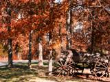 Missouri Country Autumn by jojomercury, Photography->Landscape gallery