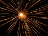 Ridiculous Fireworks Explosion! by vinini, photography->fireworks gallery