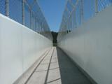 A saída para a liberdade! by GV, Photography->City gallery