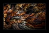 Stormy Times by doubleheader, Abstract->Fractal gallery