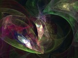 Jewel Nest by DrPepper89, Abstract->Fractal gallery