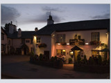 the Kings Arms... by fogz, Photography->Architecture gallery