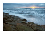 Umhlanga Rise by dmk, Photography->Shorelines gallery