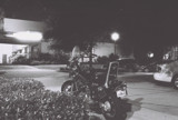 Night Rider by Sugafox128, Photography->Transportation gallery