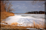 March Thaw 2 by Jimbobedsel, Photography->Landscape gallery