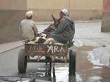 Maroko by bartosz_b, Photography->People gallery