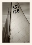 sepia sails by JQ, Photography->Boats gallery
