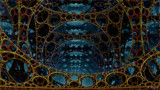 Expansion by Joanie, abstract->fractal gallery