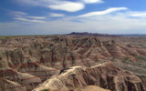 Back to the Badlands by Piner, Photography->Landscape gallery