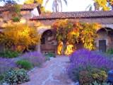 Sunset Purple by mrosin, photography->architecture gallery