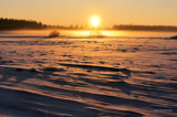 Winter sonata 5 by Inkeri, photography->sunset/rise gallery