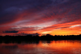 All the Colors of Night by Silvanus, photography->sunset/rise gallery