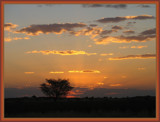 Namibia 1 by skapie, Photography->Sunset/Rise gallery