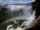 Iguazu by mysticos, Photography->Nature gallery
