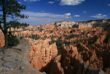 Bryce Utah by petenelson, Photography->Landscape gallery