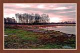 Zeeland Dawn 06 by corngrowth, Photography->Landscape gallery