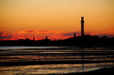 provincetown by solita17, Photography->Sunset/Rise gallery