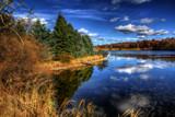 Image: Watkins Lake II