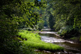 Raccoon Creek by PhilipCampbell, photography->landscape gallery