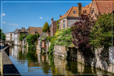Bruges 02 by corngrowth, photography->city gallery