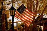 Pride of America by thornrelic23, Photography->City gallery