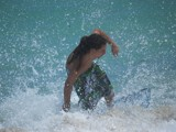 Miami Surf by regmar, Photography->Action or Motion gallery